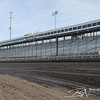 05 07 11 Knoxville Raceway (1)-1