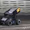 05 07 11 Knoxville Raceway (1021)-11