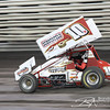 05 07 11 Knoxville Raceway (1017)-9