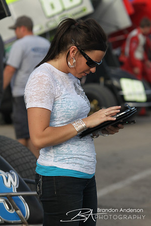 05 07 11 Knoxville Raceway (100)-2