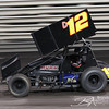 05 07 11 Knoxville Raceway (1024)-12