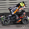 05 07 11 Knoxville Raceway (1014)-8