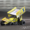 05 07 11 Knoxville Raceway (1018)-10