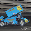 05 07 11 Knoxville Raceway (1001)-4