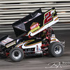 05 07 11 Knoxville Raceway (1011)-7