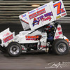 08 05 11 Knoxville Raceway (254)-173