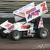 08 05 11 Knoxville Raceway (253)-172