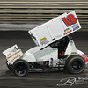 08 05 11 Knoxville Raceway (252)-171