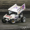 08 05 11 Knoxville Raceway (255)-174