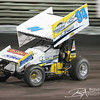 08 05 11 Knoxville Raceway (247)-165
