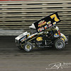 08 05 11 Knoxville Raceway (256)-175