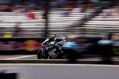 Red Bull Indianapolis GP