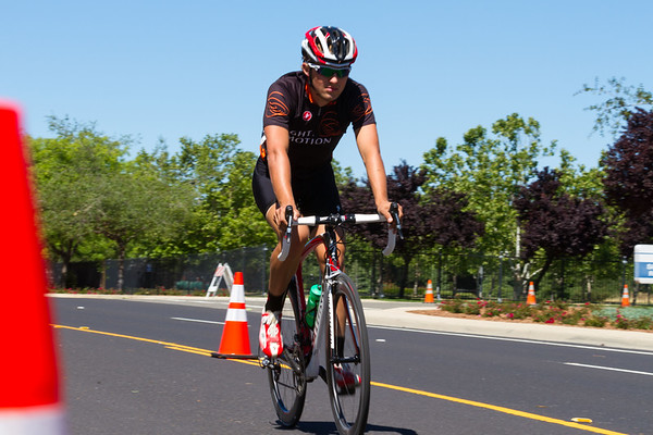 Cody Kaiser of Cal Giant/Specialized
