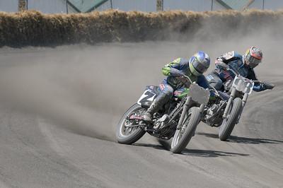 2013 AMA Pro Roadracing Championship