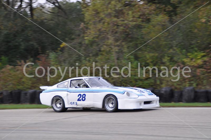 LR2013 490