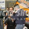 2014_04_18_TRW_Sportsmen-78