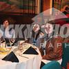 2014_TRW_Banquet_009