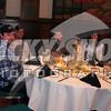 2014_TRW_Banquet_010