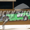 2014_Latemodels_067