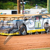 2014_Latemodels_014