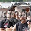 WMGRV_2014_07_12_TRW_Faces_-3