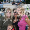 WMGRV_2014_07_12_TRW_Faces_-16