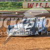 WG_2014-07-05-TRW_LM_010