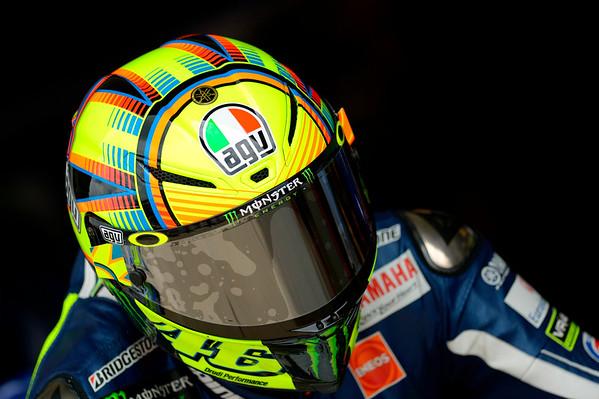 2014 - MotoGP @ Indianapolis