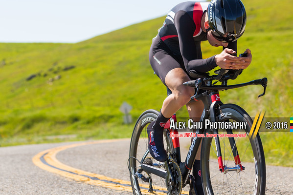 2015 Madera Stage Race