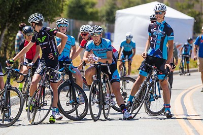 2015-04-19 Road Race Juniors/55+