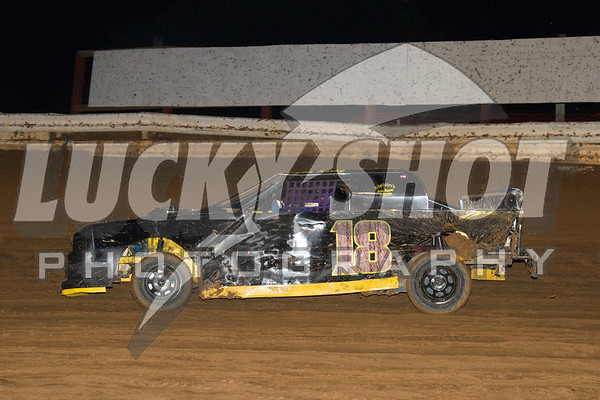 2015-06-20 Wingless Sportsmen & Stock Cars _Wilbur