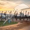 Susquehanna_8-29-15_VJS_188