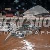 Susquehanna_8-29-15_VJS_258