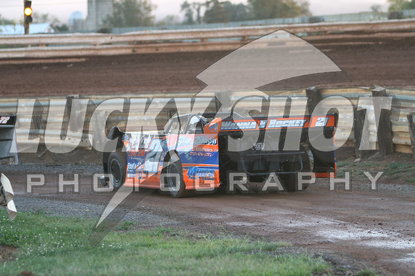 Williams Grove 2015-09-11 (Topless 30)