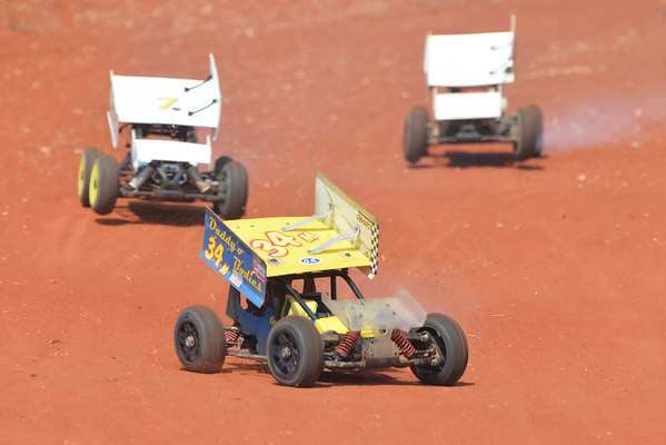 03-21-15 Southland Speedway