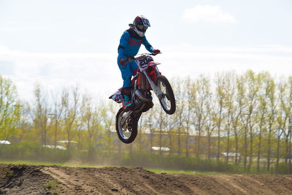 2016-05-14, Dakota Motocross By Kennedy Koch