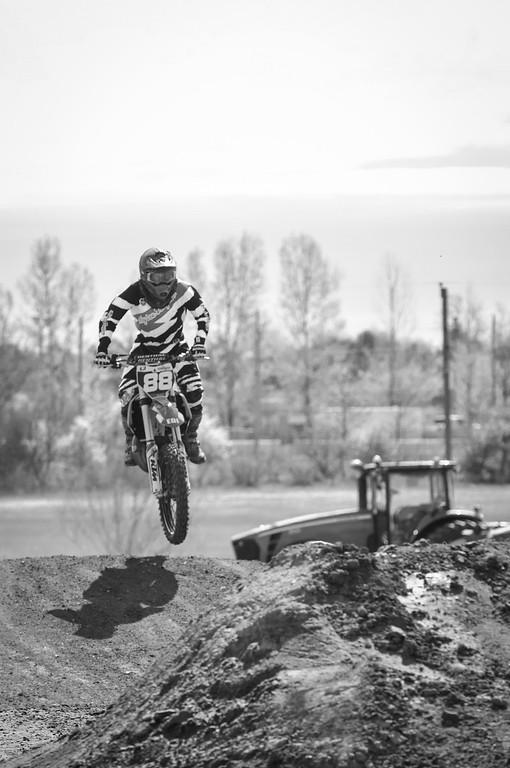 2016-05-14, Dakota Motocross Races