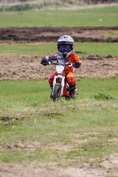 2016-05-18, Dakota Motocross
