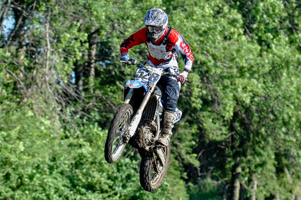 2016-07-29, Dakota Motocross