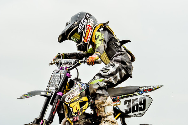 2016-09-25, Dakota Motocross