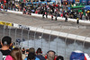 Day 1 03 NASCAR Camping World Truck 068