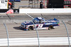 Day 1 03 NASCAR Camping World Truck 070