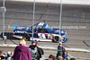 Day 1 03 NASCAR Camping World Truck 065