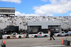 Day 1 03 NASCAR Camping World Truck 004