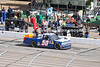 Day 1 03 NASCAR Camping World Truck 038