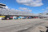 Day 1 03 NASCAR Camping World Truck 003