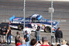 Day 1 03 NASCAR Camping World Truck 069