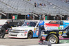 Day 1 03 NASCAR Camping World Truck 001