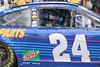 Day 1 02 NASCAR Sprint Car Practice 172