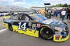 Day 1 02 NASCAR Sprint Car Practice 175